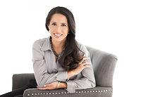 Claudia-Gonzalez-Headshot (1).jpg