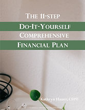 DIY Plan COVER 11-13-17 JPG.jpg.jpg