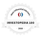 investo top 100 logo.png