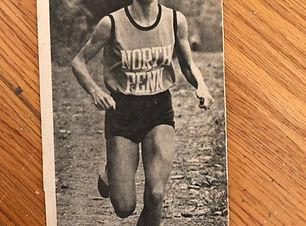 IMG_2139 kathy running high school 3.jpg