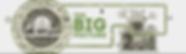 ritholz logo.PNG