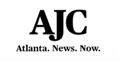 ajc logo not gray.png