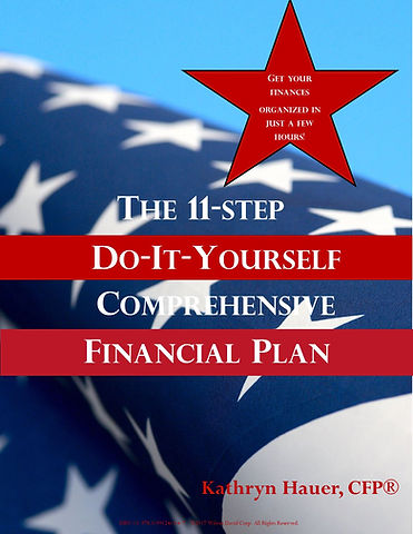 DIY Plan COVER 11-15-17 Blue FINAL.jpg