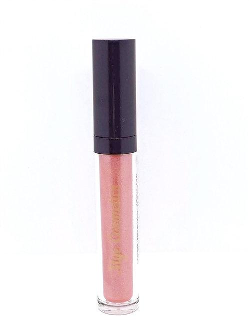 Pink Diamond Lip Shine
