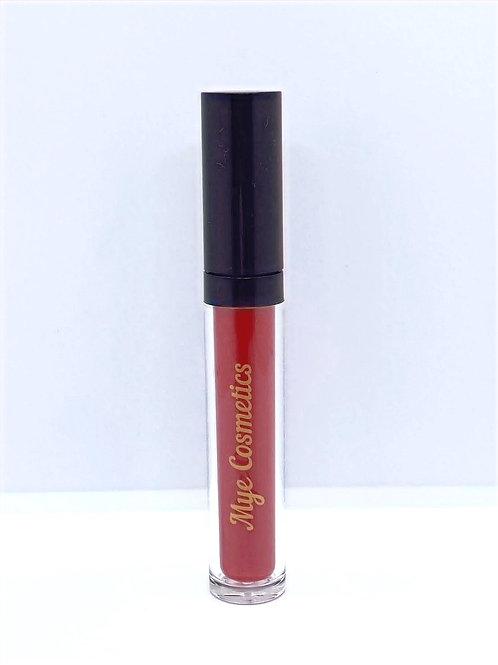 Cherry Blossom Lip Shine