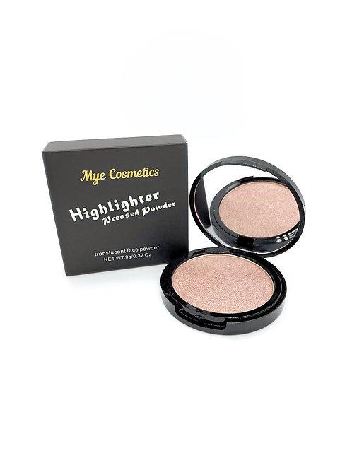 Highlighter Press Powder
