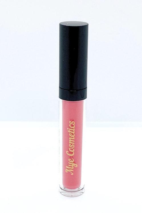 Mye Liquid Matte Lipstick