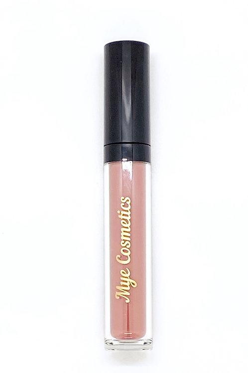 Classic Liquid Matte Lipstick