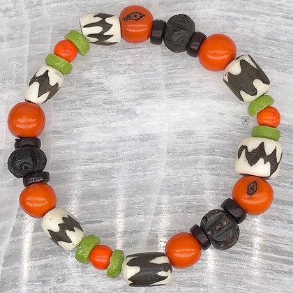 Amoa Stretch Bracelet