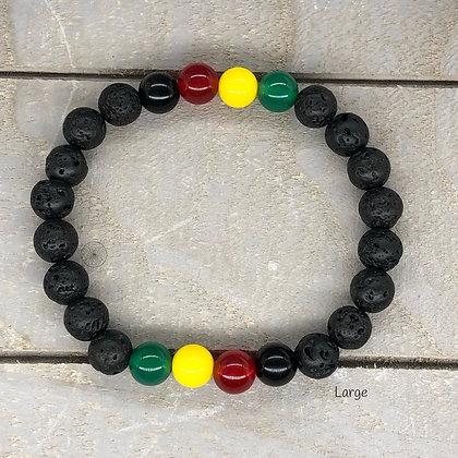 Irie AromaStretch Bracelet