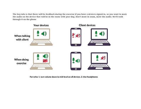 3. Tech Setup for Clients-page0001.jpg