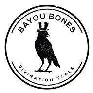 bayou bones