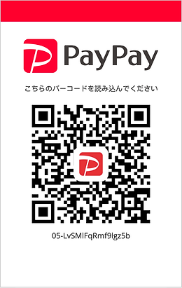 EDS PayPay QR Code.png