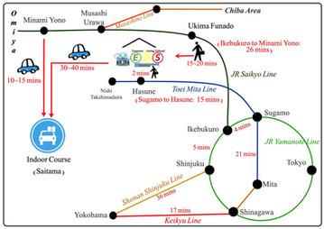 EDS International Access Map.jpg