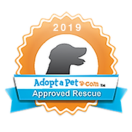 Approved-Rescue_Dog-Badge_Logo-Banner.pn