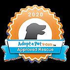 Approved-Rescue_Dog-Badge_Logo-Banner (1