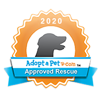 Approved-Rescue_Dog-Badge_Logo-Banner (1