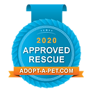 Approved-Rescue_Blue-Badge (1).png