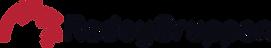 logo-radoyy.png