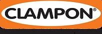 ClampOn_logo_transparent.png