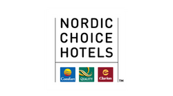 nordicchoice-01