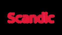 scandic-01