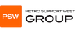 PSW-Group-AS-logo-1.png