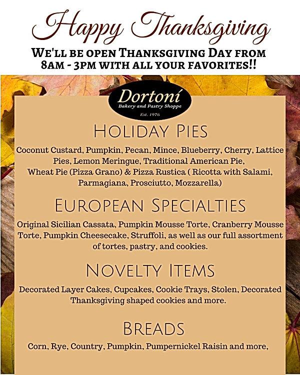 Happy Thankgiving1.jpg