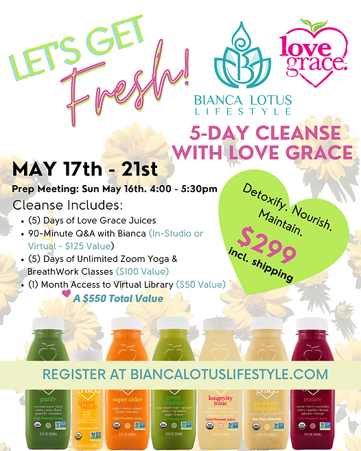 B Lotus_Love Grace 5-Day REV2-2.png