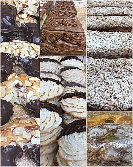 passover collage.jpg