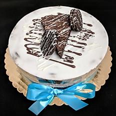 Torta Isabella