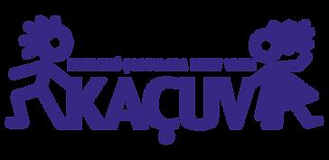 KAÇUV_logo.png