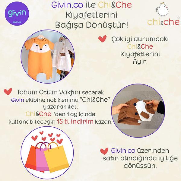 givin.co.jpg