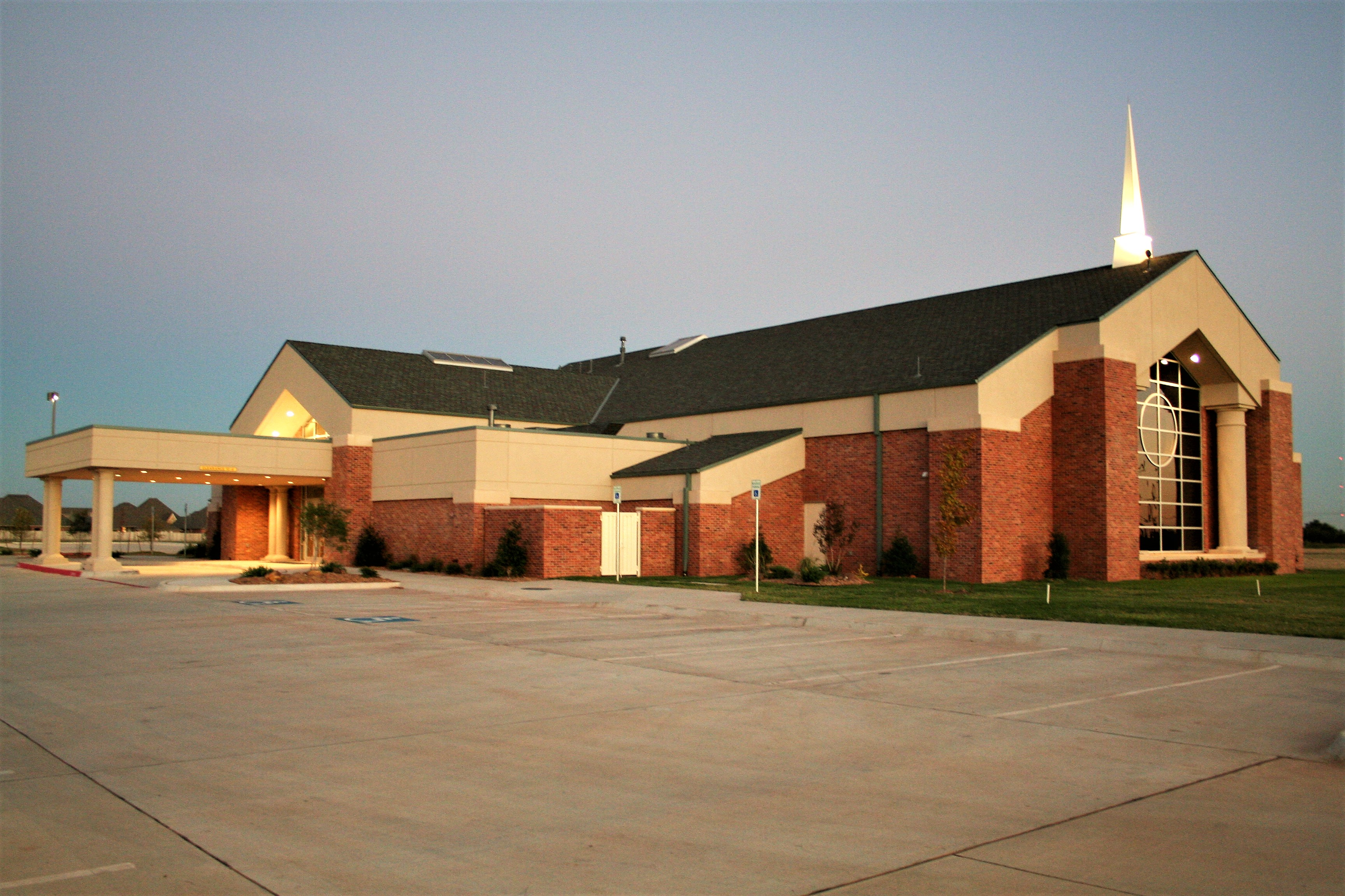 NorthHaven Church