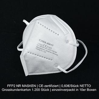 sbtq_FFP2 Masken_Aktionspreis.jpg