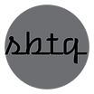 sbtq-logo.png
