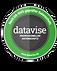 Datavise_Siegel.png