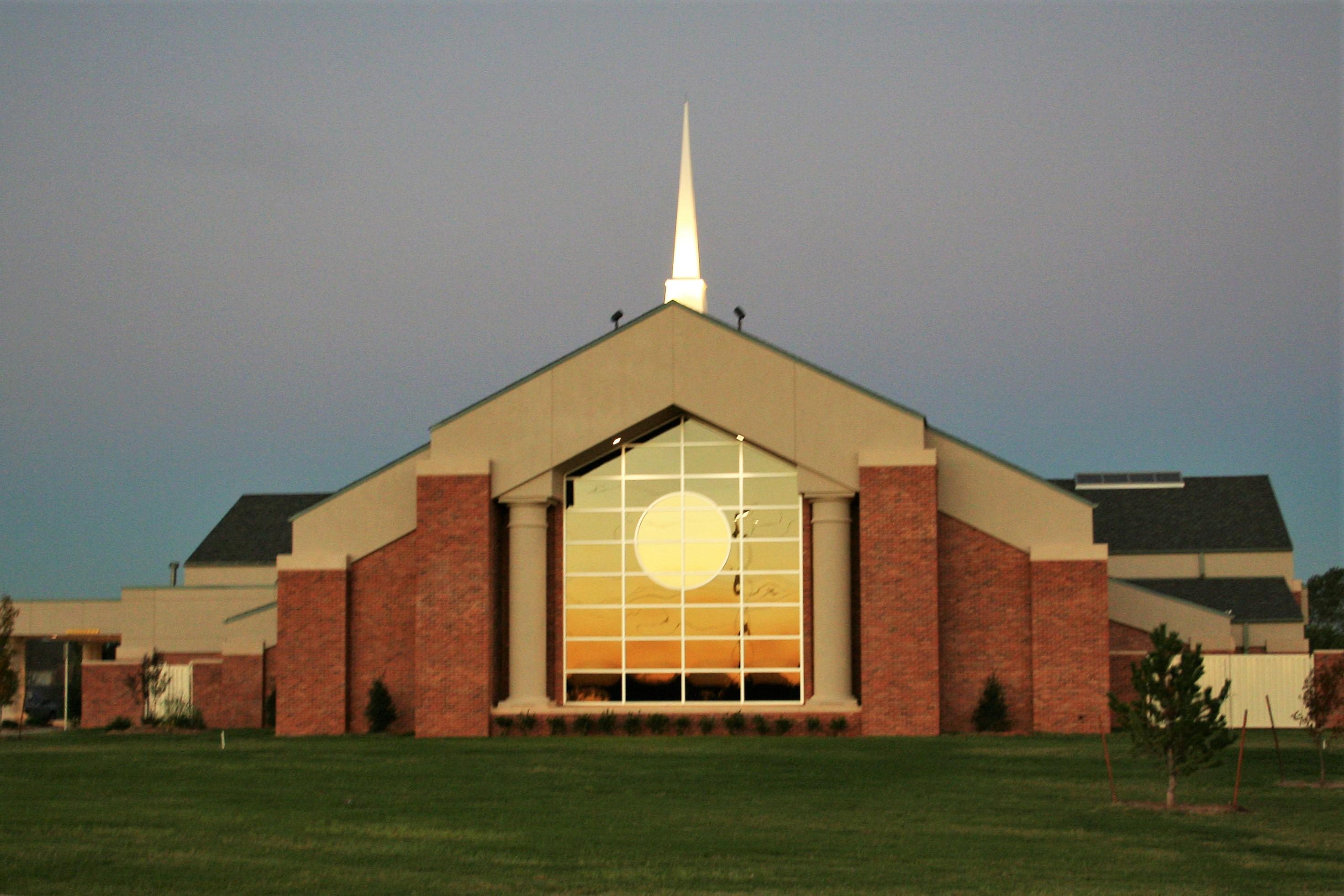 NorthHaven Church