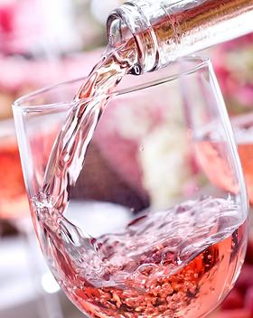Rose-Wine-GettyImages-173271456.jpg.webp