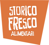 StoricoLogo.png