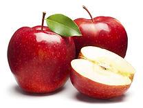 apples-prostate-cancer-curing-foods.jpg