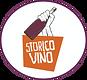 vinologo.png