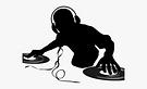 181-1817941_dj-clipart-dj-mix-dj-vector-