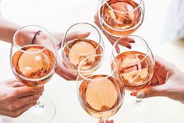 rose-splash-cheers-glasses-pink.jpg