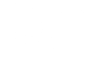 MUNSOC LOGO TRANSPARENT WHITE.png