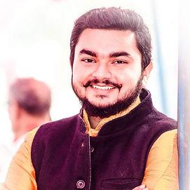 Shiwansh Raj