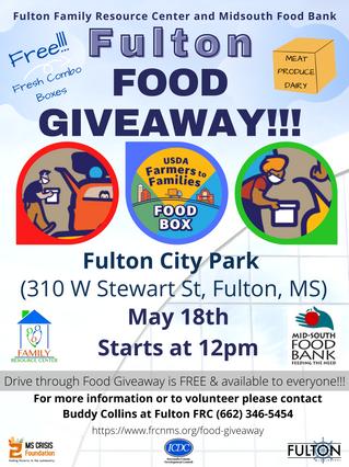 Fulton Food Giveaway - 5-18-21 (1).png