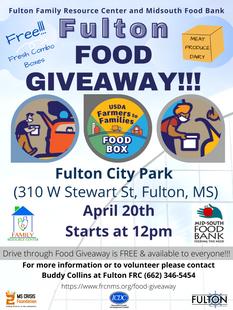 Fulton Food Giveaway 4-20-21.png