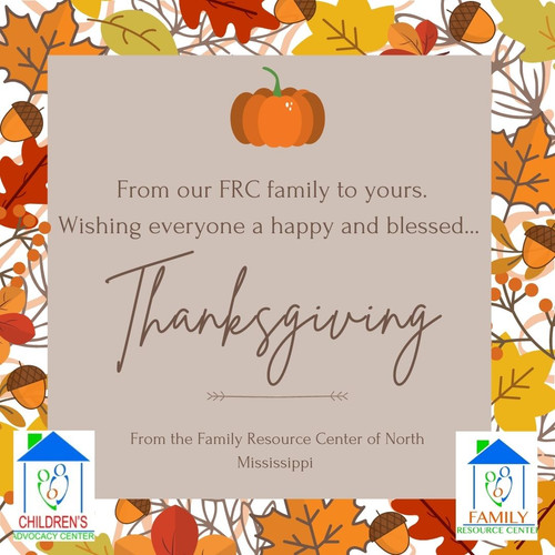 Thanksgiving Wishes 2020 FRC-CAC.jpg