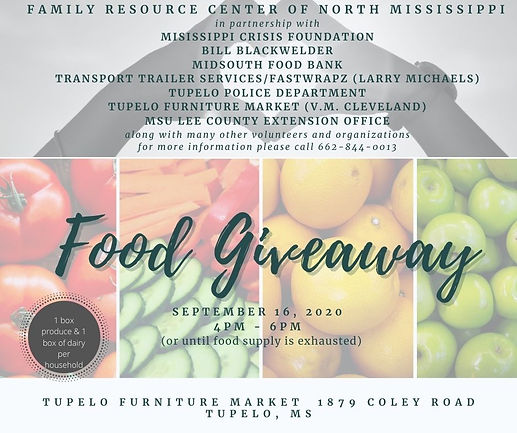 Food giveaway 9-16-20.jpg